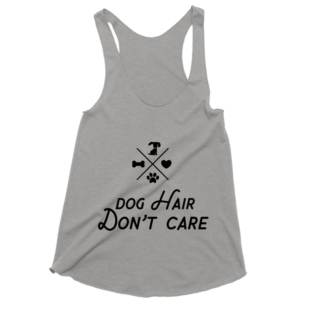 Dog Hair Don't Care